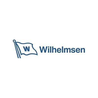 Wilhelmsen Sodium Hypochlorite Potable Grade used to chlorinate and control bacterial growth