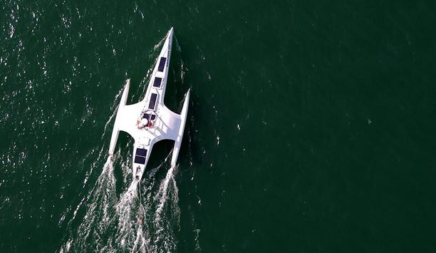 Addressing the challenges and reaping the value of autonomous ships