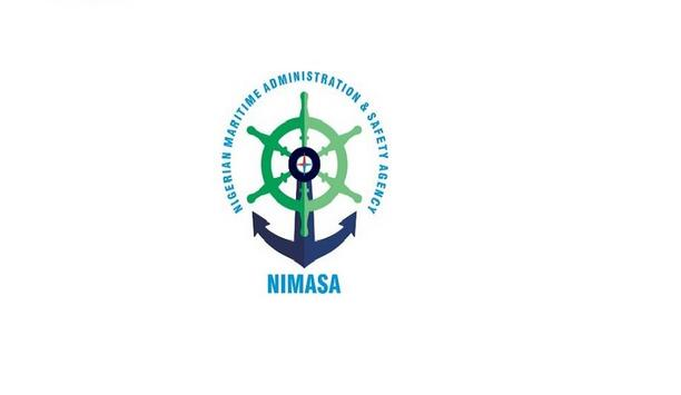 Nigerian Navy, NIMASA, and the ICC Yaoundé sign agreement to improve regional navy cooperation at GOG-MCF
