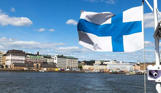 Cruise industry receives lifeline from Finnish pioneers in safety innovation race