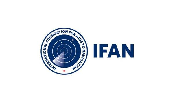 IFAN highlights the importance of safe navigation for vessels in the Middle East Gulf region on World Marine Aids to Navigation Day