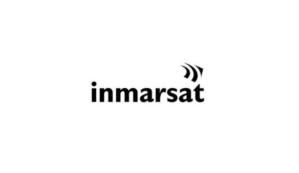 Inmarsat announces Ben Palmer as the President of their Maritime Business Unit