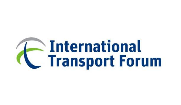 The International Transport Forum to host their Annual Summit in Germany, from 27-29 May 2020
