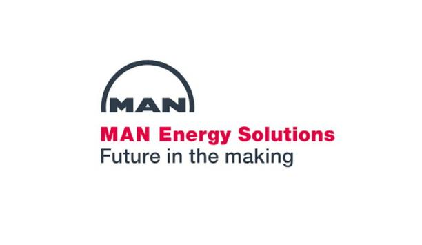 MAN Energy Solutions signs MoU with Mitsui E&S and Mitsui O.S.K.