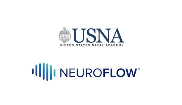 NeuroFlow attains contract from the U.S. Naval Academy (USNA) to support the mental health and wellness of USNA Midshipmen