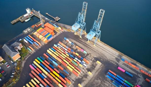Overcoming the challenges faced in supply chains