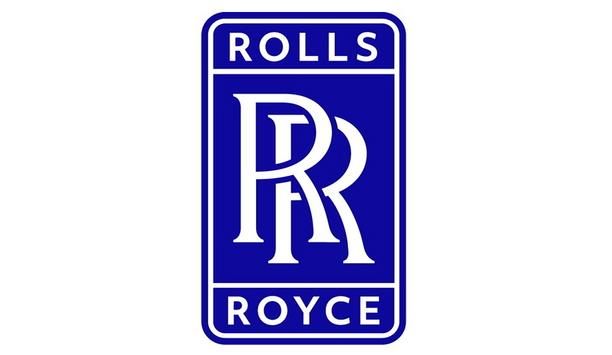 Rolls-Royce, Federal Ministry and the state of Brandenburg strengthen development of hybrid-electric propulsion systems