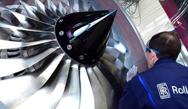 Rolls-Royce Pearl 700 engines to power new Gulfstream G800