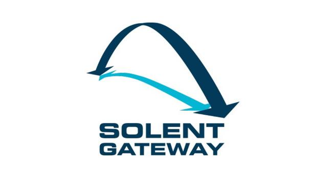 Solent Gateway Ltd's custom and tax freeports provide 'golden opportunity' for trade and manufacturing