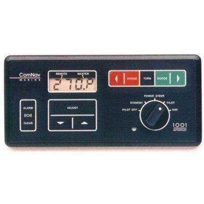 ComNav 1001 Fixed Station Autopilot