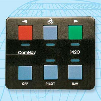 ComNav 1420 Autopilot