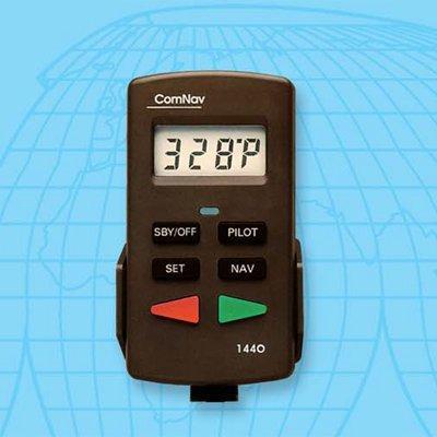 ComNav 1440 Autopilot