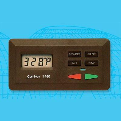 ComNav 1460 Autopilot