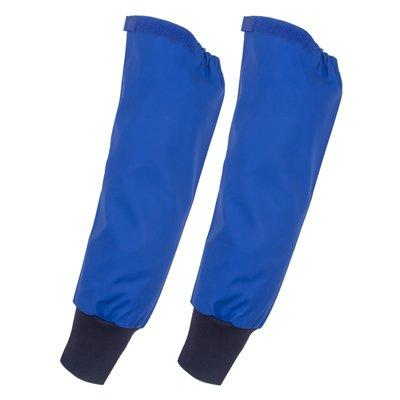 Stormline 202 Commercial Fishing Sleeves