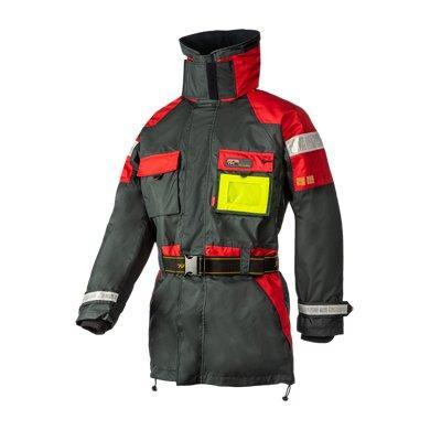 Mullion AQUAFLOAT Superior jacket