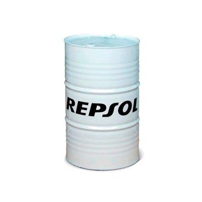 Repsol Atlanta Marine D 4005 two-stroke marine oil