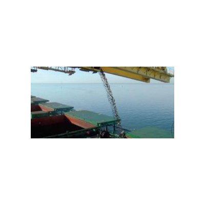 International marine Intershield 803Plus Cargo Hold Coatings - Abrasion Resistant Epoxy