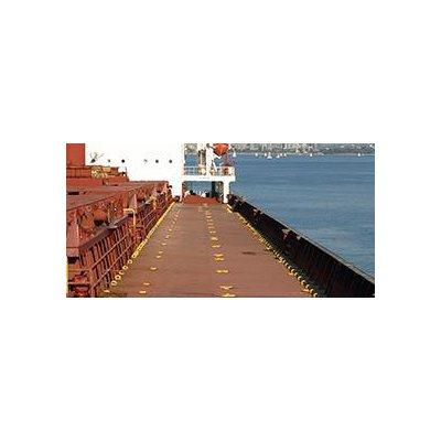 International marine Interprime 226 Primers / Tie Coats - Zinc Phosphate Primer