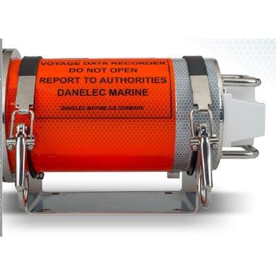 Danelec Marine DM100 - Protective Fixed Capsule