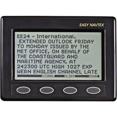 NASA Marine Instruments EASY NAVTEX Receiver