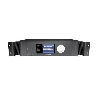 Zenitel ESC1 Exigo System Controller