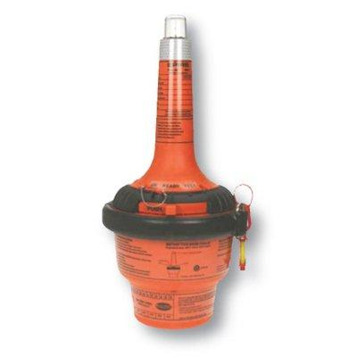 NetWave NW-6680 Float free capsule for VDR