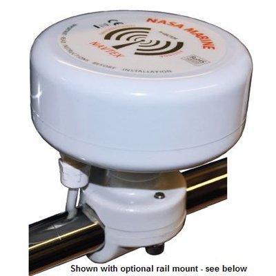 NASA Marine Instruments H Vector Navtex Antenna