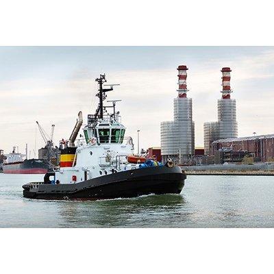 ExxonMobil Mobilgard™ HSD 15W-40 extra high performance, multi-grade engine oil