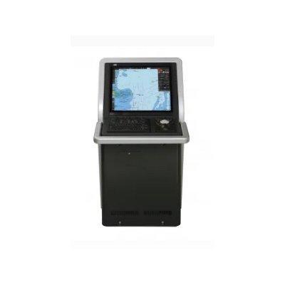 JRC JAN-7201 19-inch LCD ECDIS