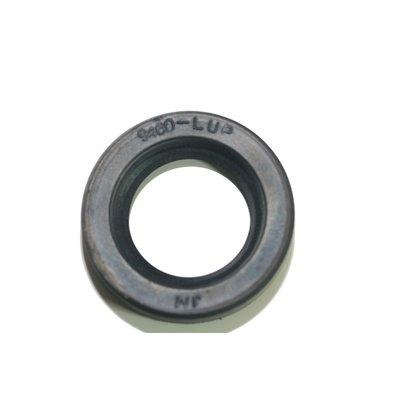 Tides Marine LIP SEAL 1125 Nitrile Lip Seal for a StrongSeal 1 1/8 Inch propeller shaft or Rudder Stock 1 1/8 Inch