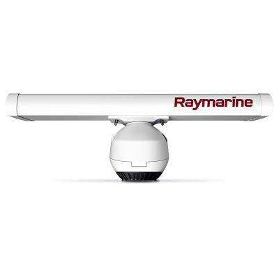Raymarine 12kW - 6ft Magnum high performance open array radar