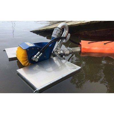 Lamor MicroMax Floating Skimmer