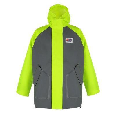 Stormline Milford 249 Foul Weather Fishing Jacket