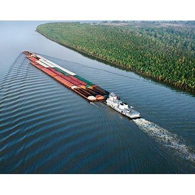ExxonMobil Mobilgard™ 410 NC marine engine oil