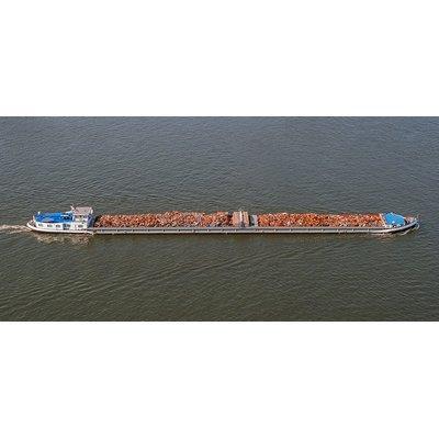 ExxonMobil Mobilgard HSD+ 15W-40 High Performance Diesel Engine Oil
