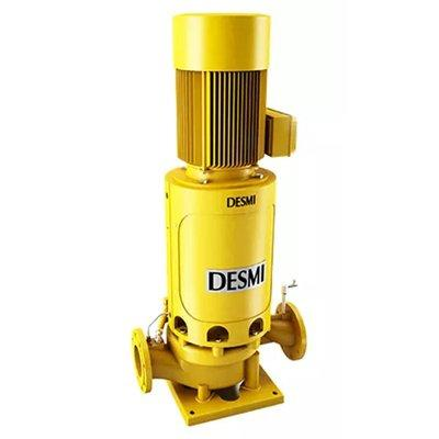 DESMI NSL Centrifugal Pump