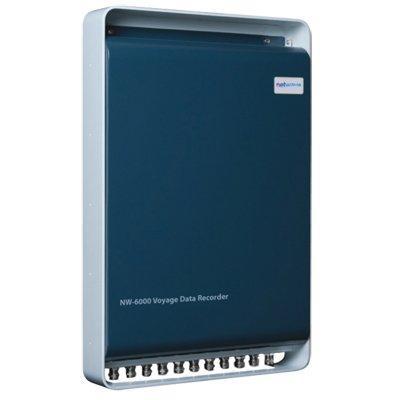 NetWave NW6000 Core Unit