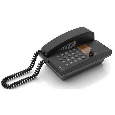 Zenitel P-6211 Industrial Telephone