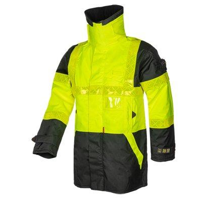 Mullion SEAMASTER II jacket