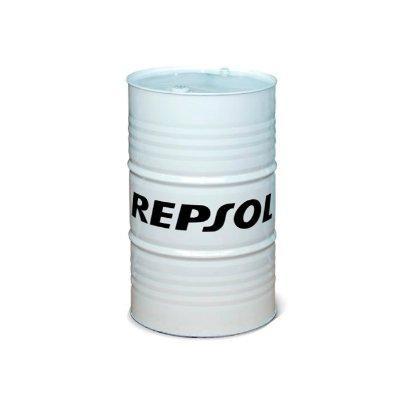 Repsol SERIE 3 DD 40 monograde lubricant oil