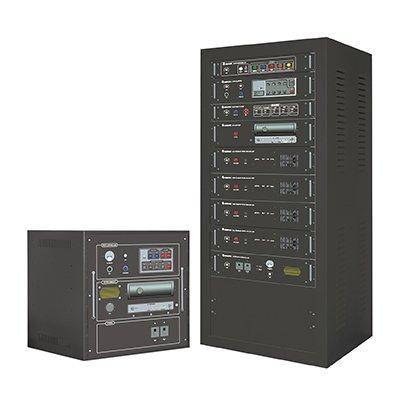 Samyung ENC SNP-800 Public Address System