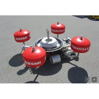 DESMI Tarantula XL Oil Skimmer