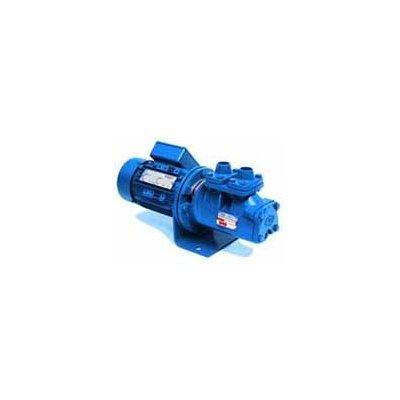 Allweiler TRILUB TRD Three-Screw pump for applications up to 13 bar